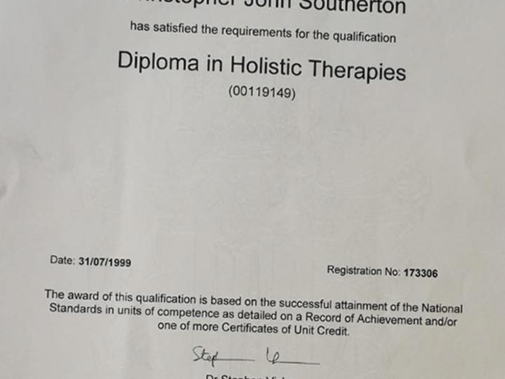 massage-diploma
