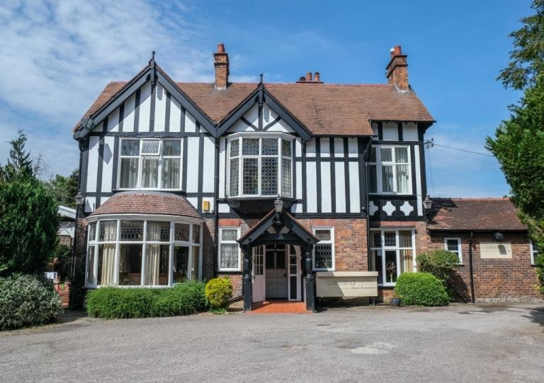oaklands-hotel